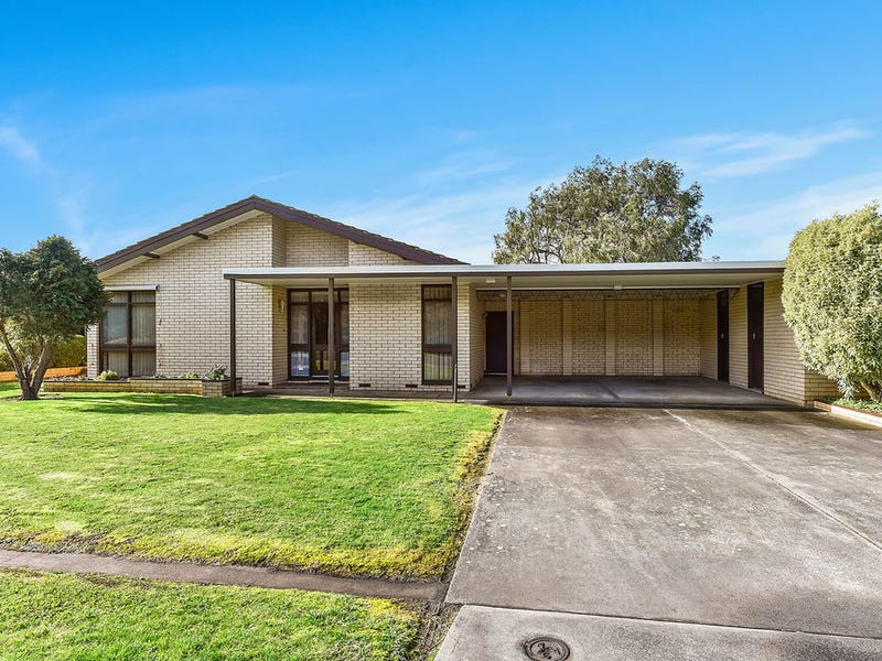 16 Belt Road, Millicent, SA 5280