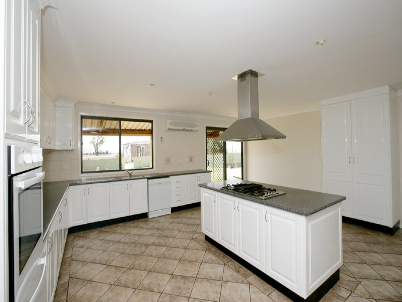 223 Brabins Road, Illabo, NSW 2590