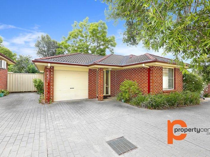 3/91 Bringelly Road, Kingswood, NSW 2747