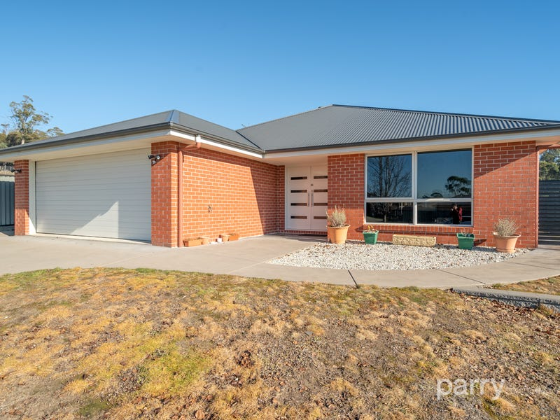 4 Buell Drive, Prospect Vale, Tas 7250