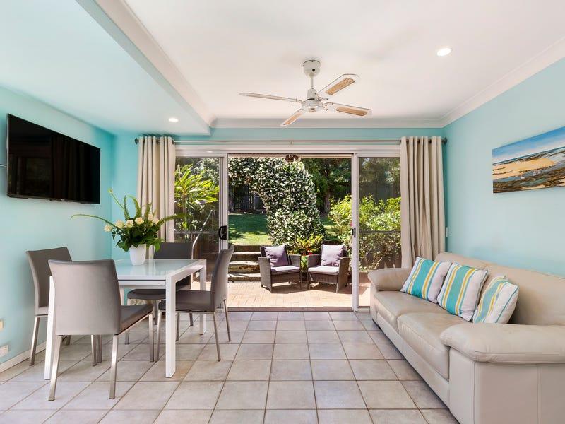 50B Brinawa Street, Mona Vale, NSW 2103