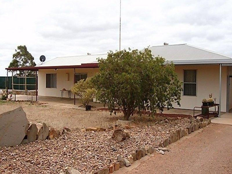 Lot 30 Neales Road, Eudunda, SA 5374