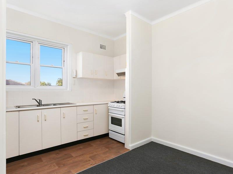 6/39 Dover Road, Rose Bay, NSW 2029