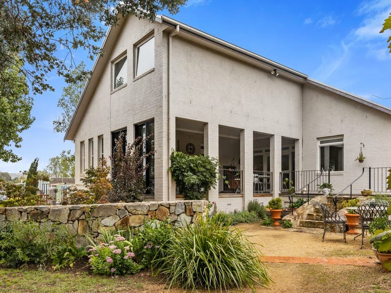 10 Murray Street, Collector, NSW 2581