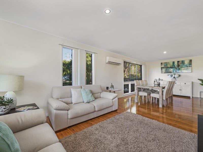 30 Spring Road, Kellyville, NSW 2155