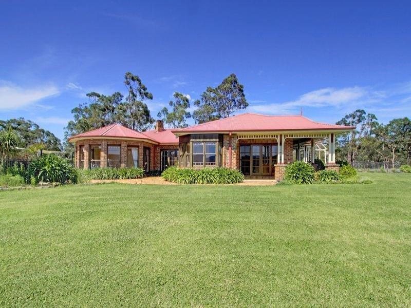 200 Crooks Road, Mandalong, NSW 2264