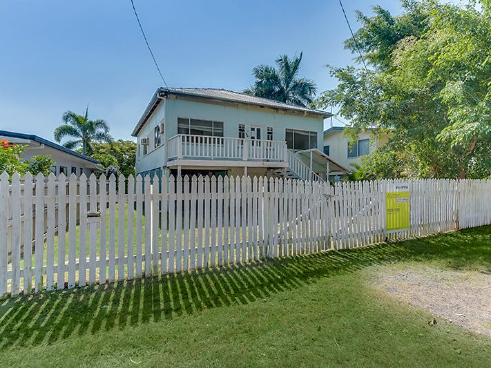 29 Percy Ford Street, Cooee Bay, Qld 4703