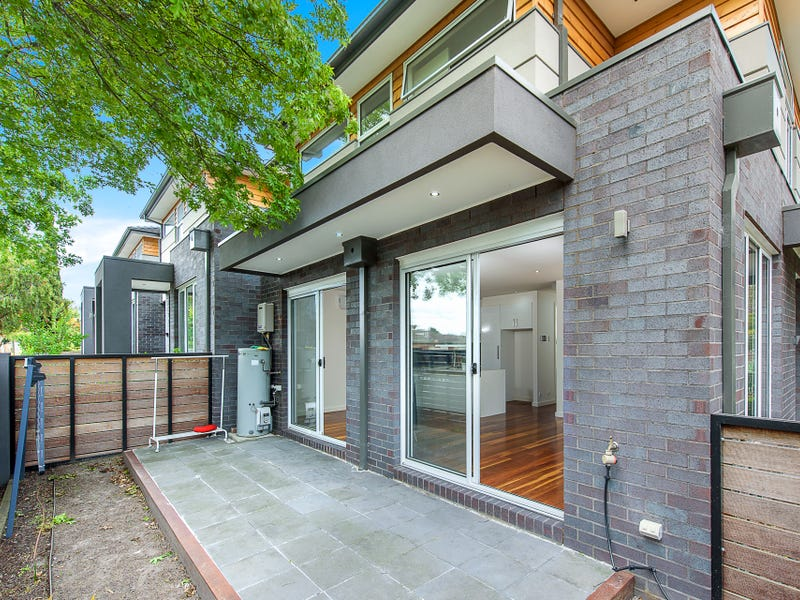 9 Railway Road, Blackburn, Vic 3130