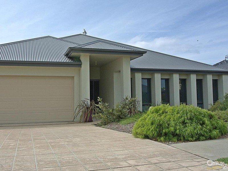 86 Windward Ct, Tea Gardens, NSW 2324