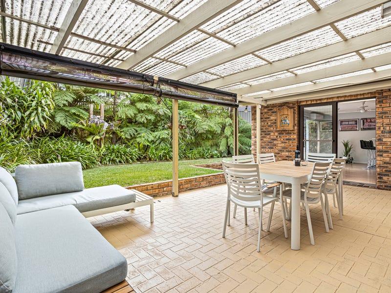 2A Maidstone Street, Helensburgh, NSW 2508