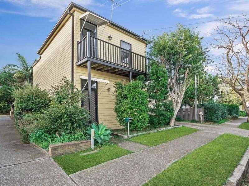80 James Street, Hamilton, NSW 2303