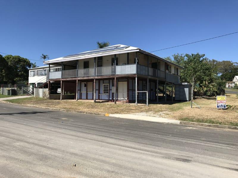 37 Gladstone Street, Mount Larcom, Qld 4695