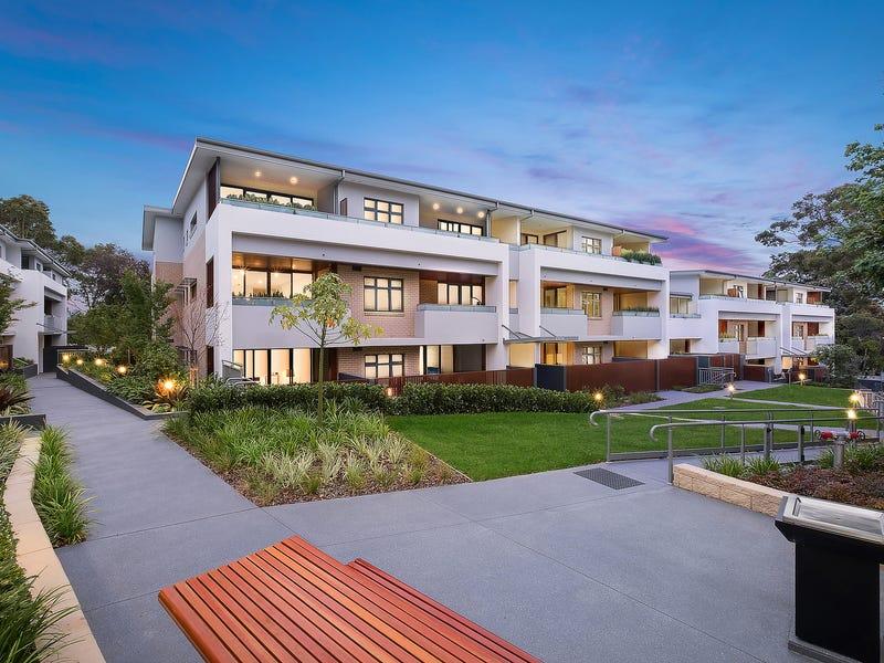211/98 Payten Avenue, Roselands, NSW 2196