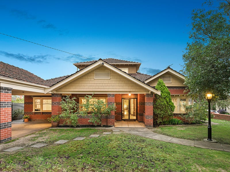 57 Windella Avenue, Kew East, Vic 3102