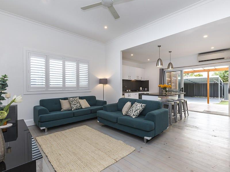 25 Henson Avenue, Mayfield East, NSW 2304