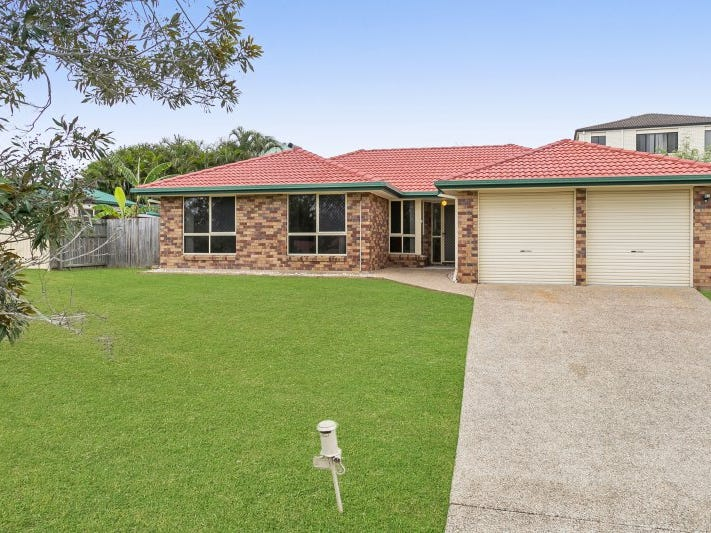 5 Hazlehead Place, Oxley, Qld 4075