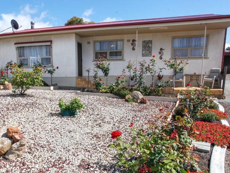 16 JILLIAN AVENUE, Port Lincoln, SA 5606