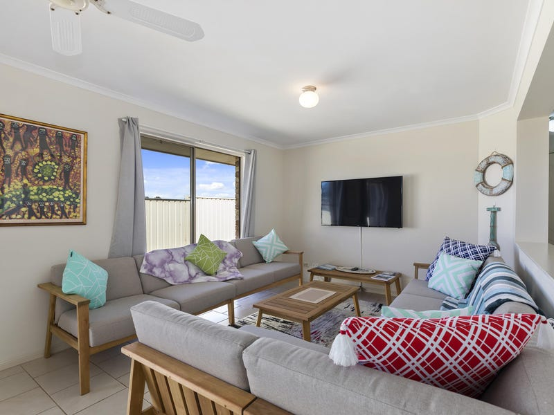 13 Kelly Street, Corindi Beach, NSW 2456