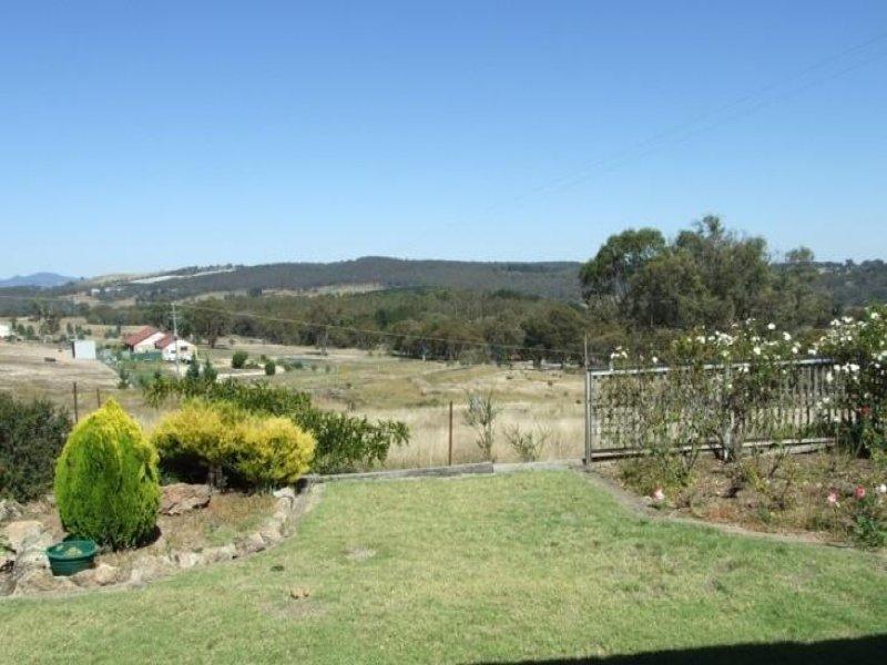 33 Spring Glen Road, Orange, NSW 2800
