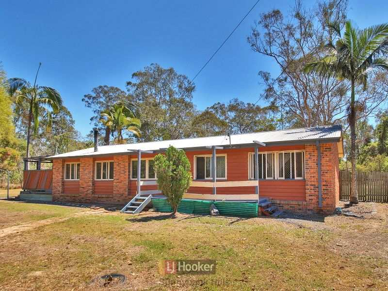 220 Sweets Road, Pallara, Qld 4110