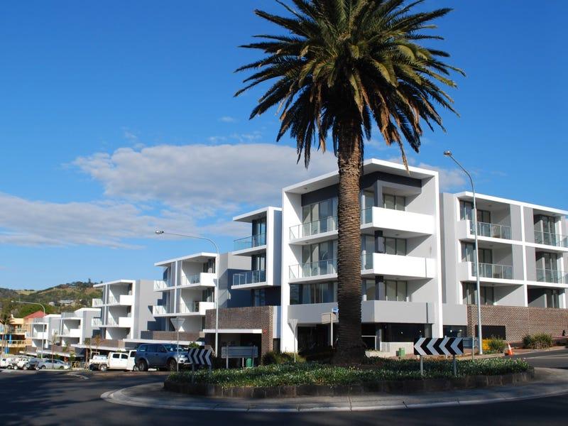 1306/65 Manning Street, Kiama, NSW 2533