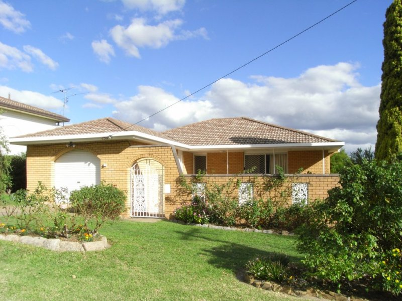 Address available on request, East Tamworth, NSW 2340