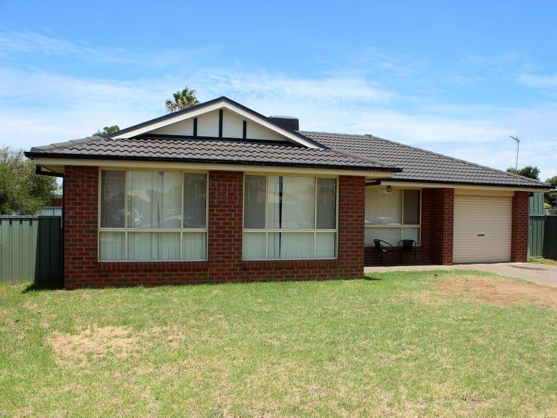 48 Meadowbank Drive, Dubbo, NSW 2830