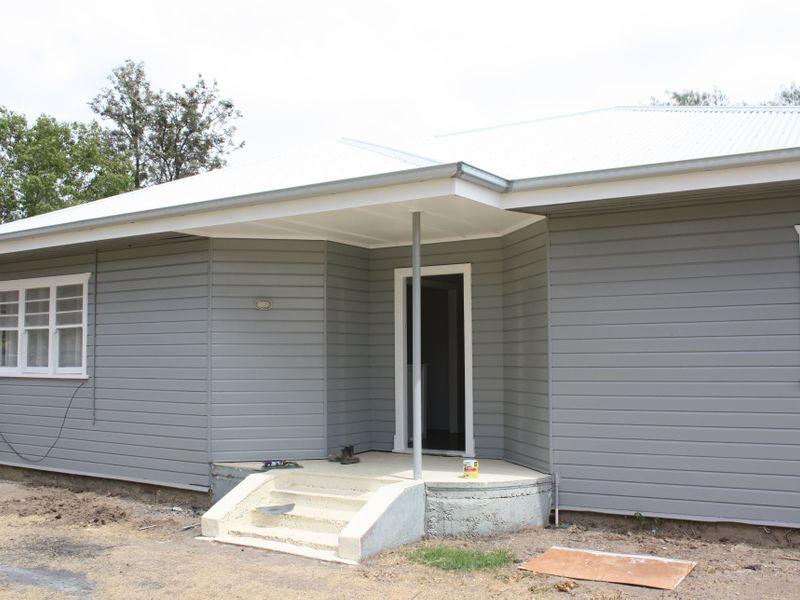 5804 Toowoomba-Karara Road, Leyburn, Qld 4365