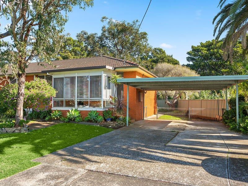 1/24 Gladstone Street, Bellambi, NSW 2518