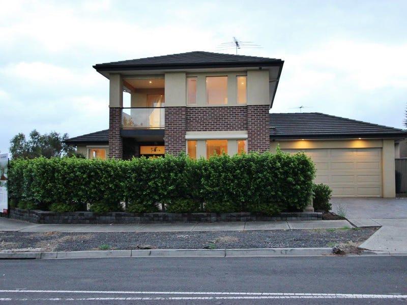 6 Glenbrook Ave, Cairnlea, Vic 3023