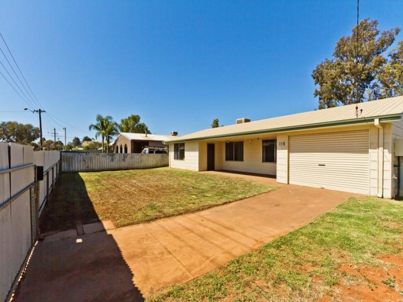 116 Clancy Street, Victory Heights, WA 6432