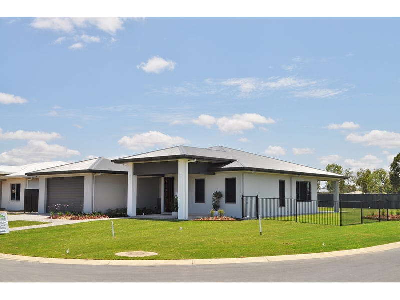 2 Moondani Avenue, Mareeba, Qld 4880