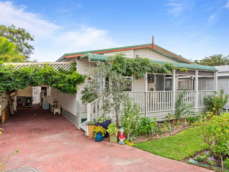 7 Duncan Sinclair Place, Kincumber South, NSW 2251