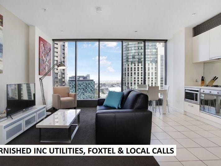 2411/1 Freshwater Place, Southbank