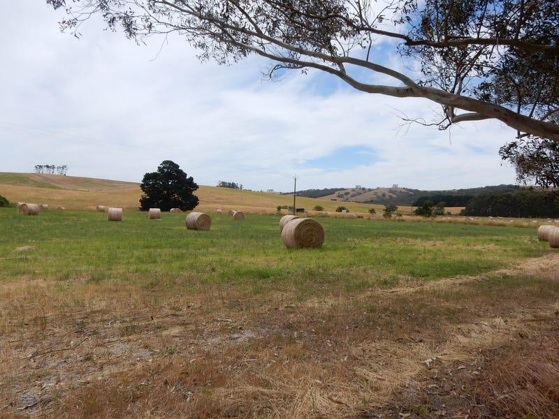 501 Springmount Rd, Hindmarsh Tiers, SA 5202