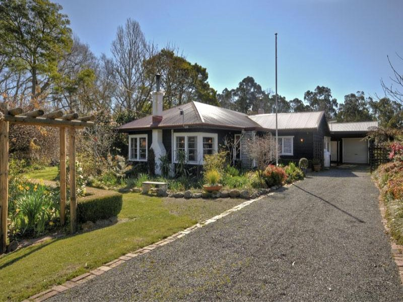 Address available on request, Narbethong, Vic 3778