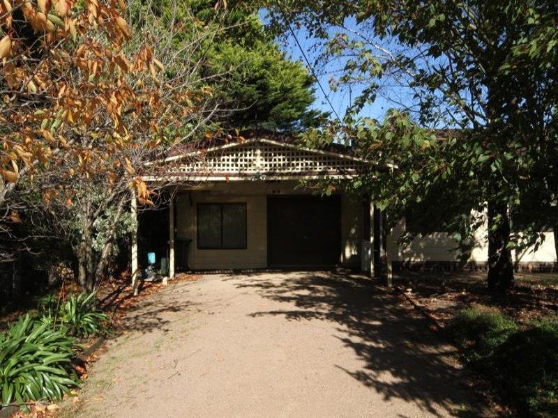 49 Railway Ave, Wingello, NSW 2579