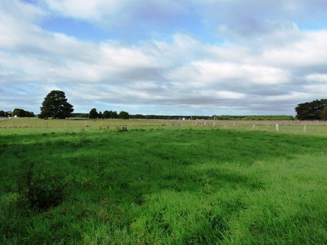 Lot 3, 4, 5 &, 3,4 & 5, 7721 Princes Highway, Garvoc, Vic 3265