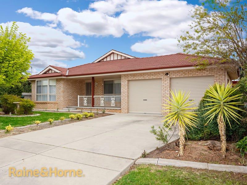 87 Yentoo Drive, Glenfield Park, NSW 2650