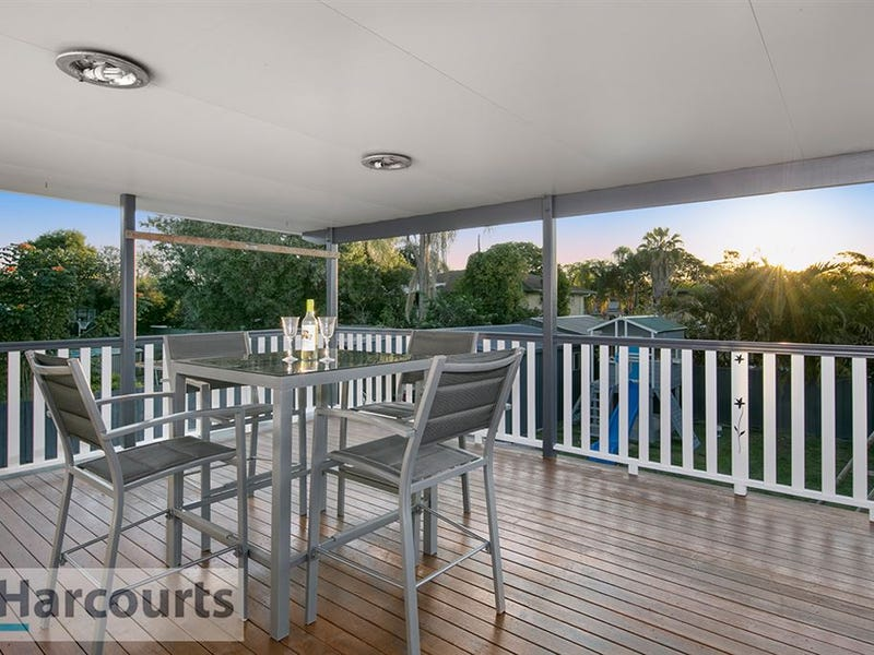 21 Leitchs Road South, Albany Creek, Qld 4035