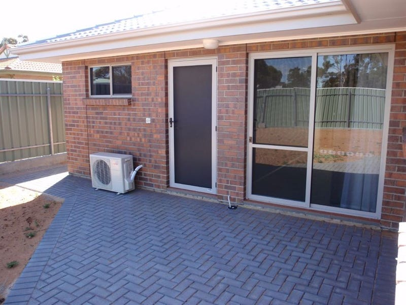 16/Unit 16 Richards Avenue, Wudinna, SA 5652