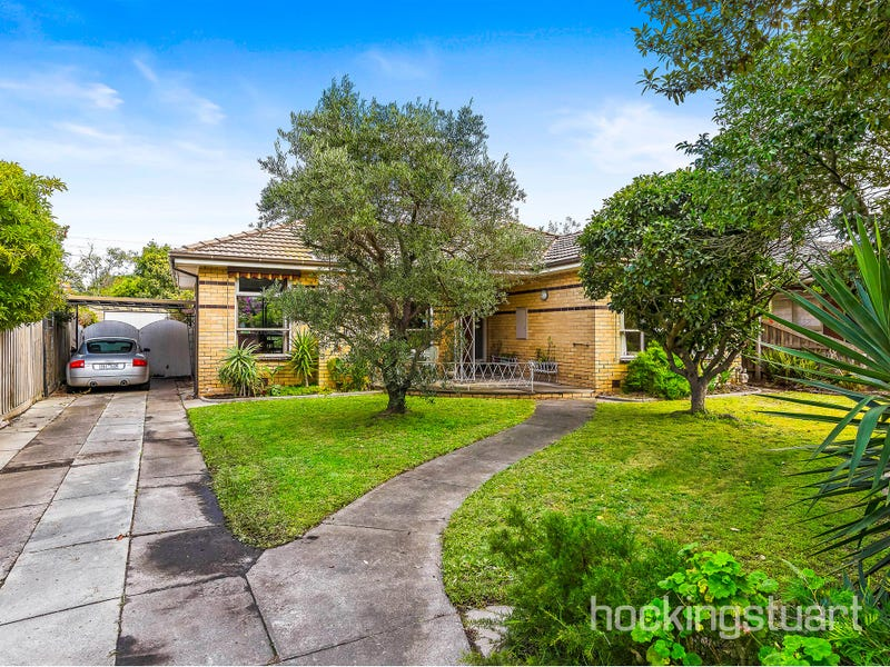 2 Ilma Court, Parkdale, Vic 3195