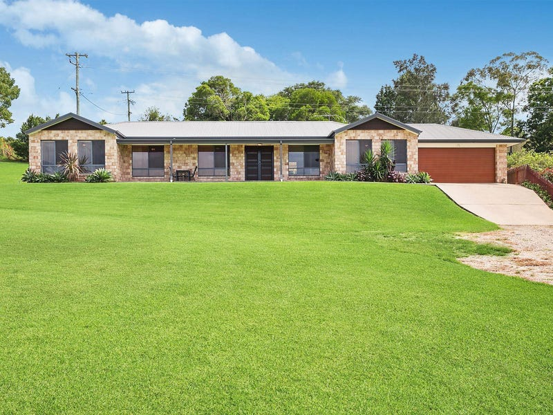 27 Short Cut Road, Urunga, NSW 2455