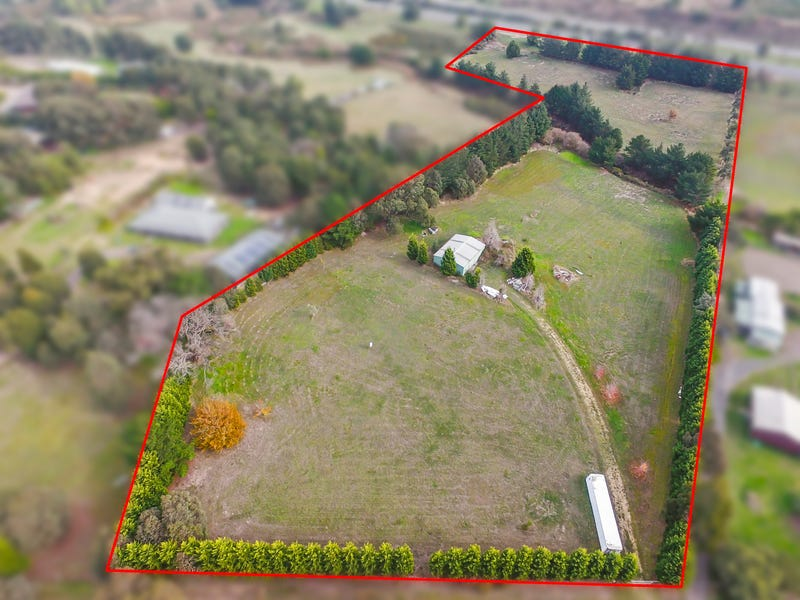 3187 Epping Kilmore Road, Wandong, Vic 3758