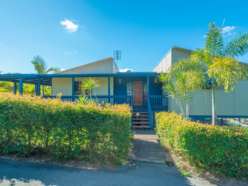 24 Pepper Berry Place, Black Mountain, Qld 4563