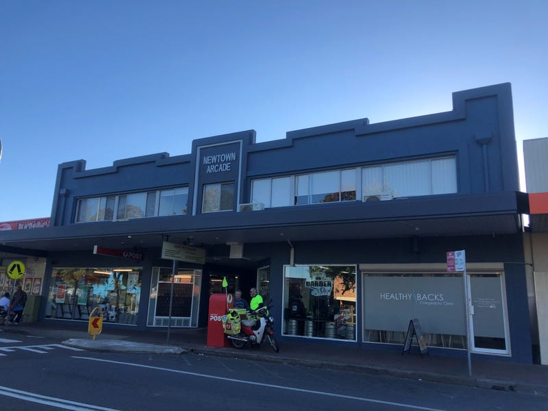4/505-507 George Street, South Windsor, NSW 2756