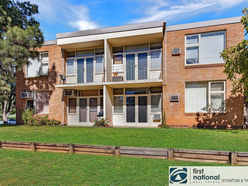 3/152 Derby Street, Penrith, NSW 2750
