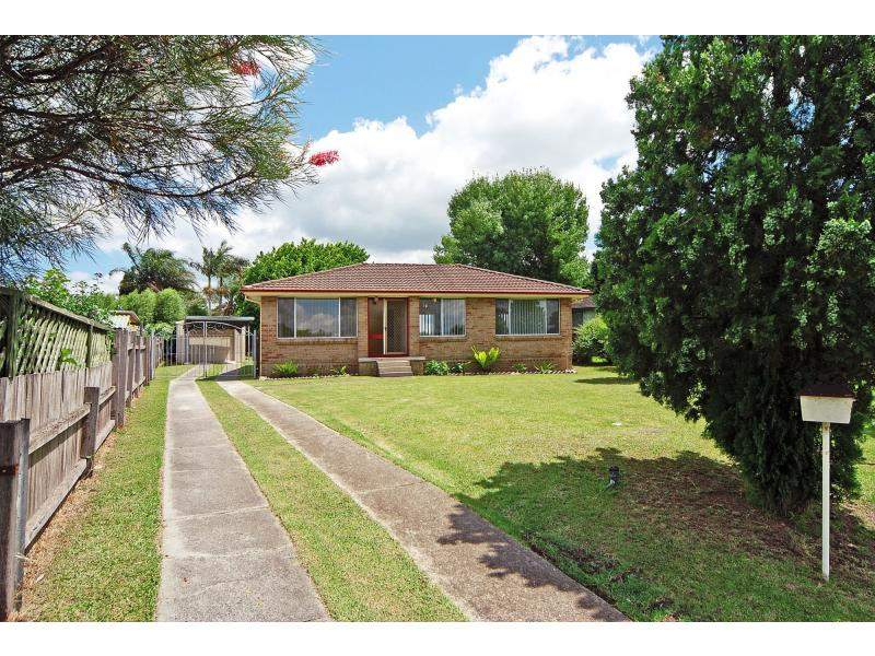 6 Asquith Close, North Nowra, NSW 2541