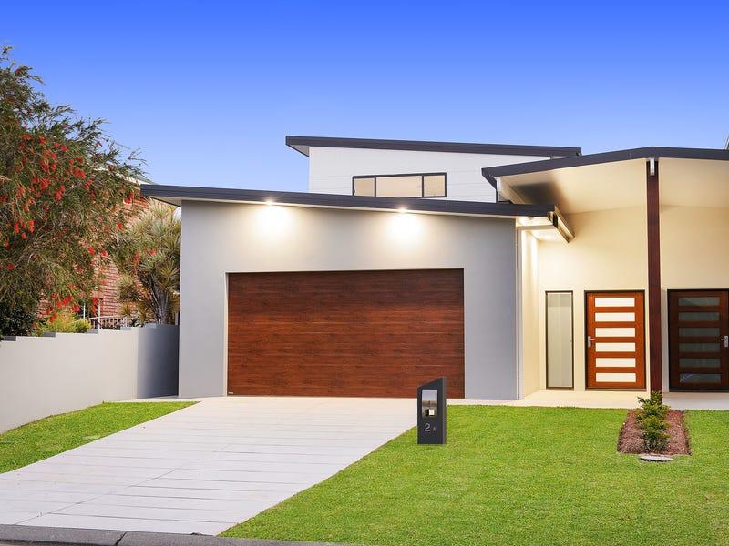 2A River Park Road, Port Macquarie, NSW 2444