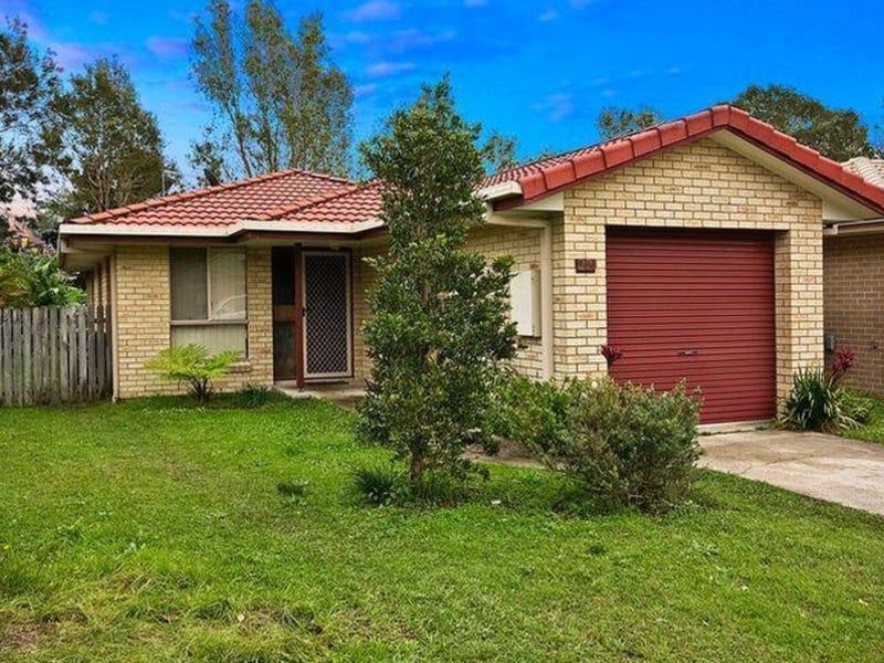 22 Bonito Place, Ballina, NSW 2478